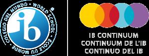 svp ib logo