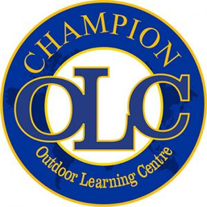 OLC LOGO Sekolah Victory Plus International