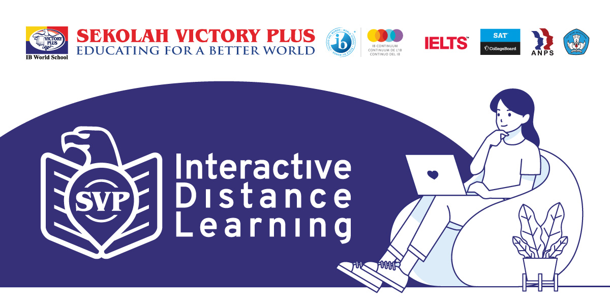 web-banner-distance-learning