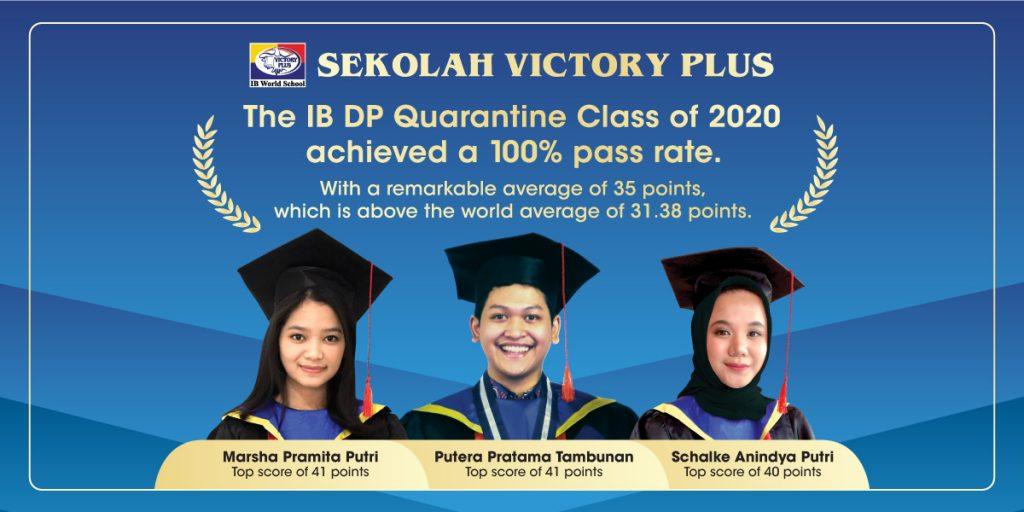 Sekolah Internasional Jakarta